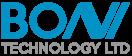 Boni Technology LTD Logo